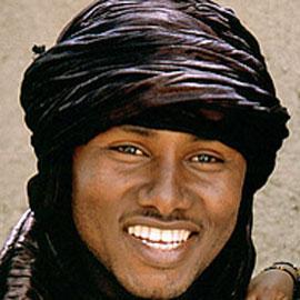 Souleymane Icha